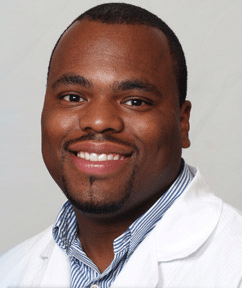 Dr. Craig Smith, orthodontist in Smithtown, NY